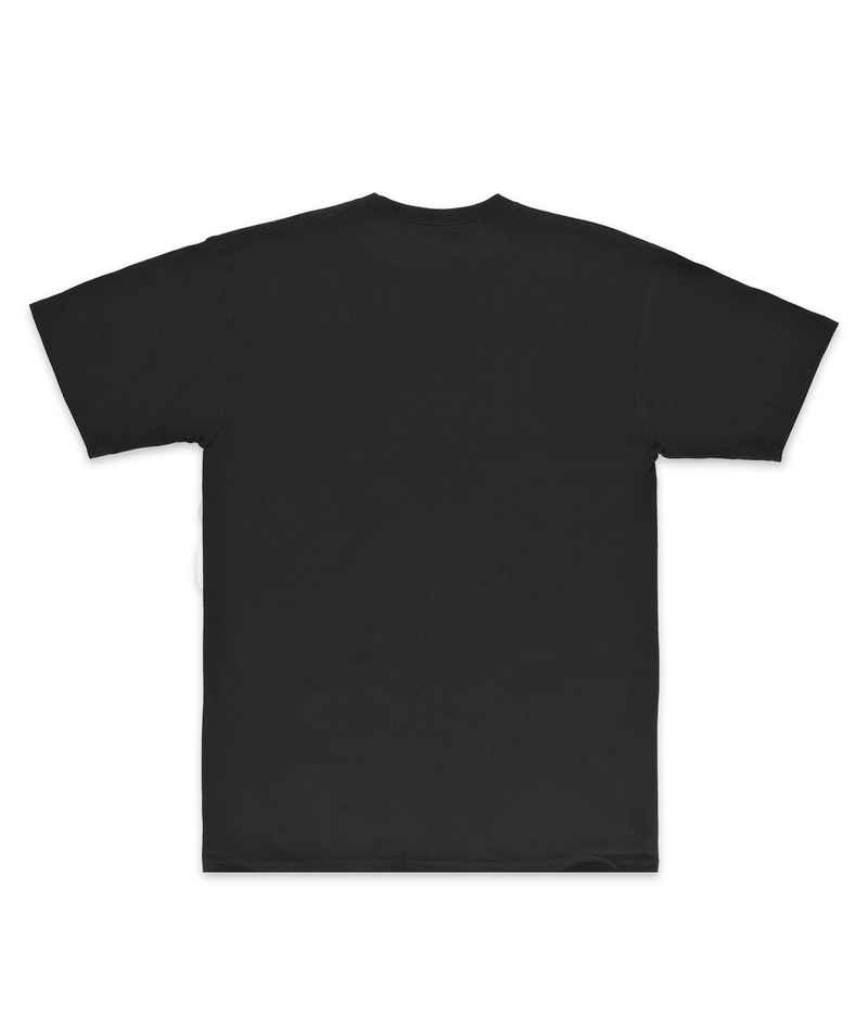 Anti Hero Eagle Camiseta (black)