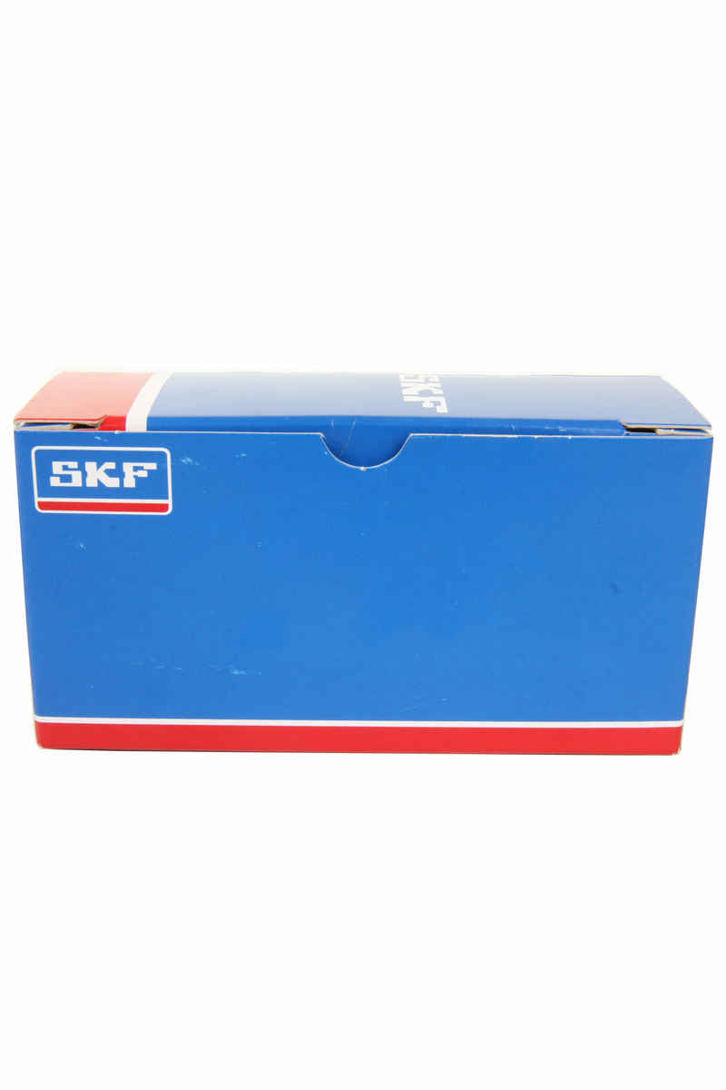 SKF Steels Bearings (silver)
