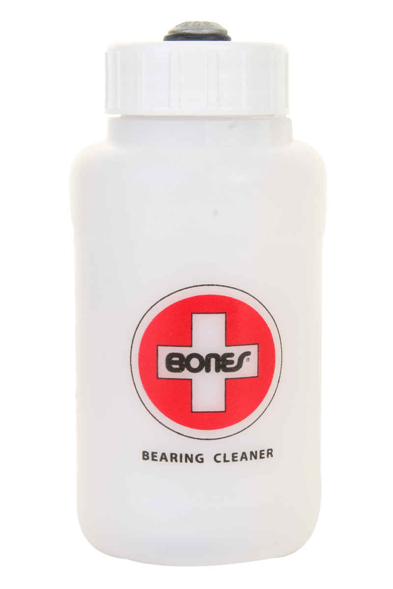 Bones Bearings Cleaning Contenitore
