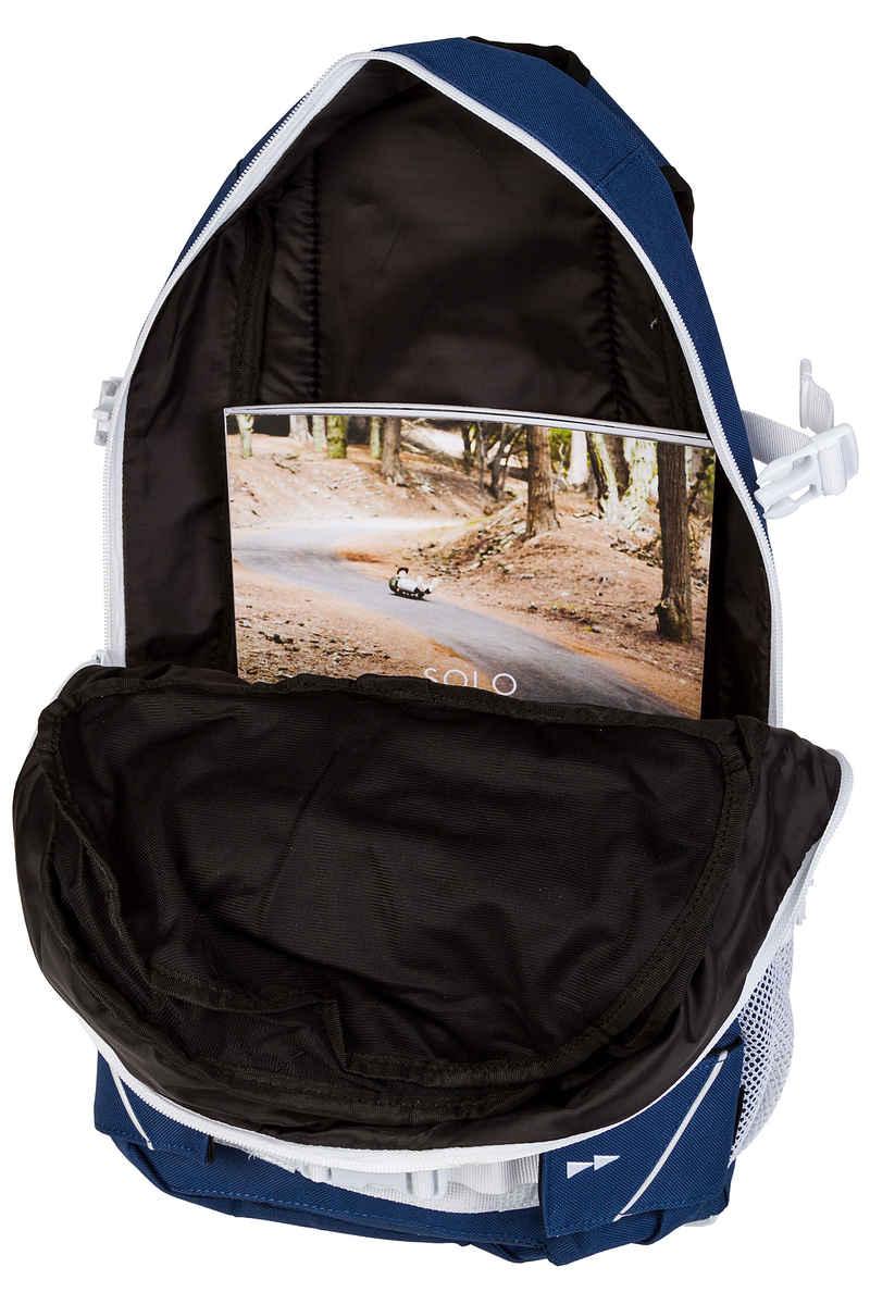 Forvert Ice Louis Backpack 20L (blue)