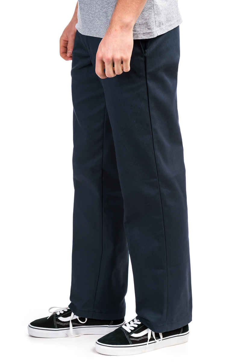 Dickies O-Dog 874 Workpant Pants (navy blue)