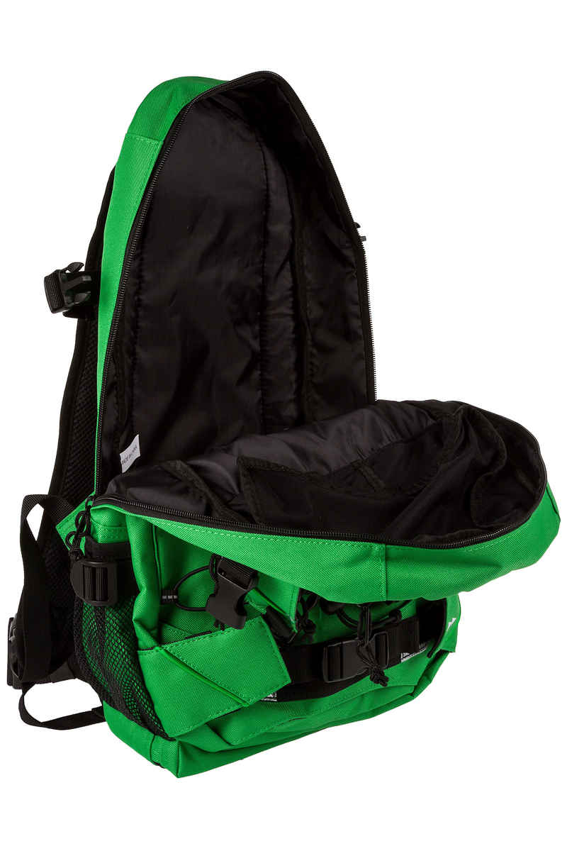 Forvert Louis Backpack 20L (green)