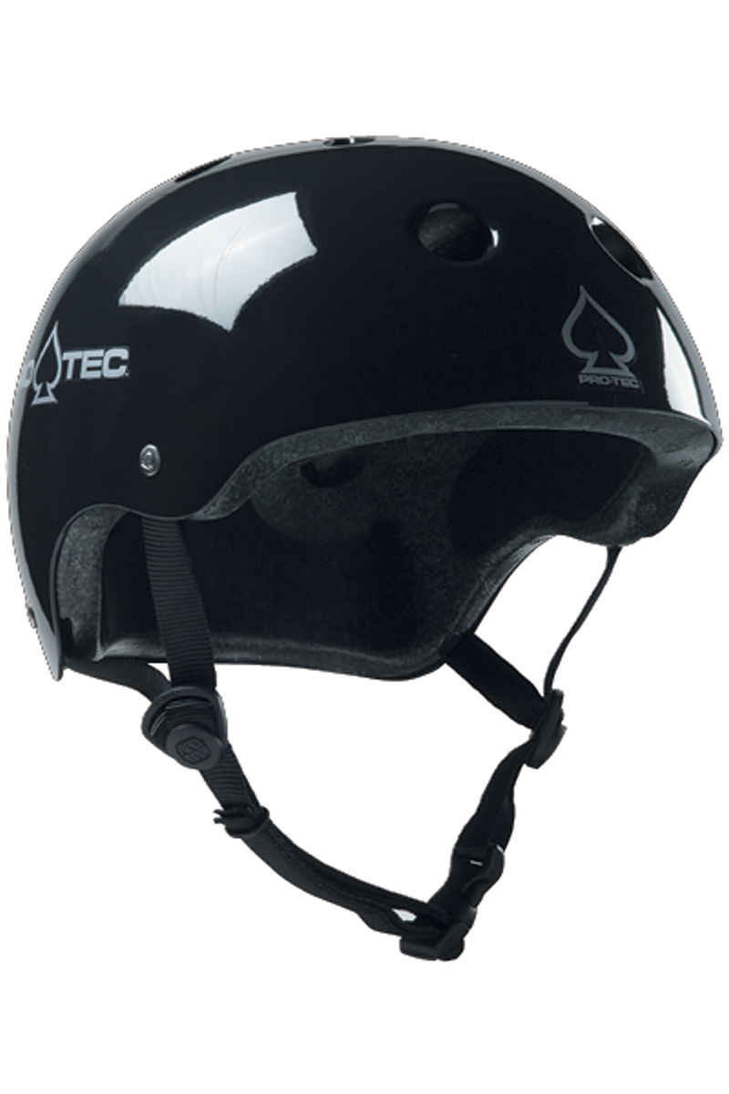 PRO-TEC The Classic Casco