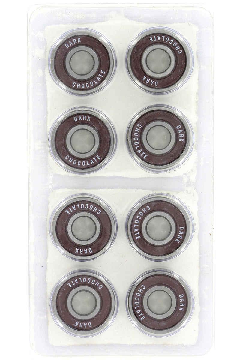 Chocolate Dark Choc ABEC5 Kogellagers