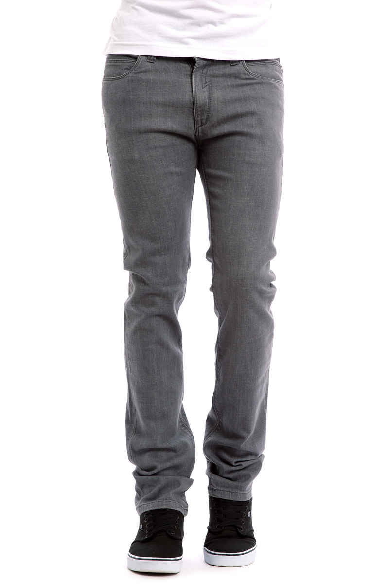 REELL Skin Stretch Jeans (grey)