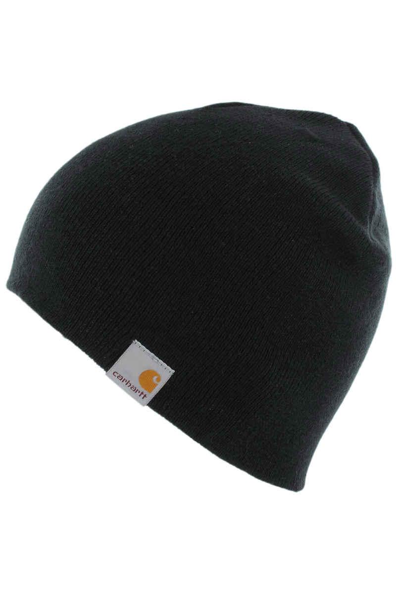 Carhartt WIP Sport Berretto (black)