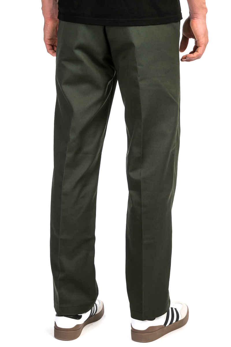 dickies o dog 874 workpant hose olive green kaufen bei. Black Bedroom Furniture Sets. Home Design Ideas