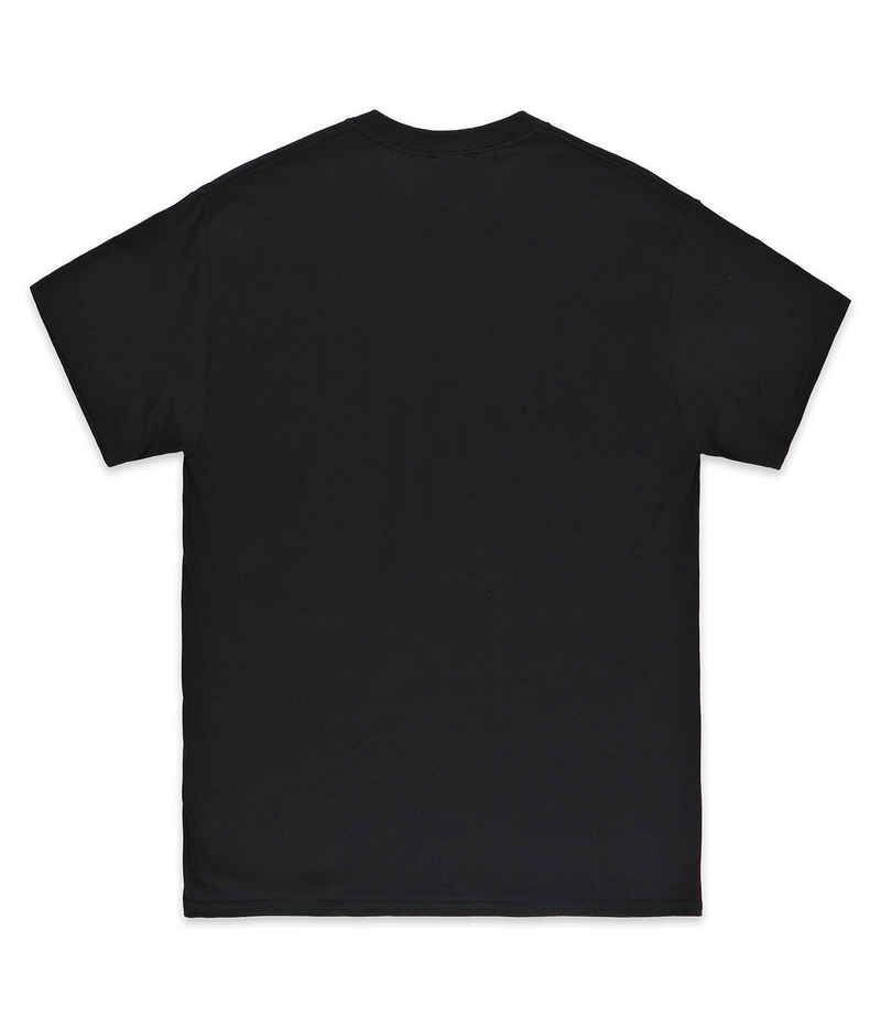 Thrasher Boyfriend T-Shirt (black)