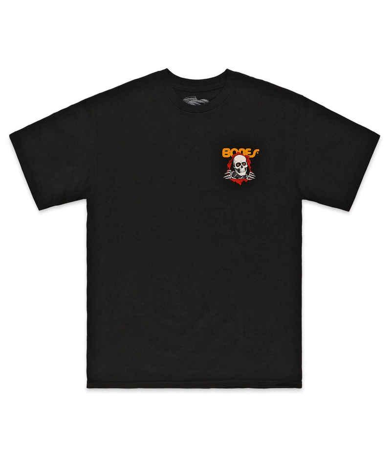 Powell-Peralta Ripper T-shirt