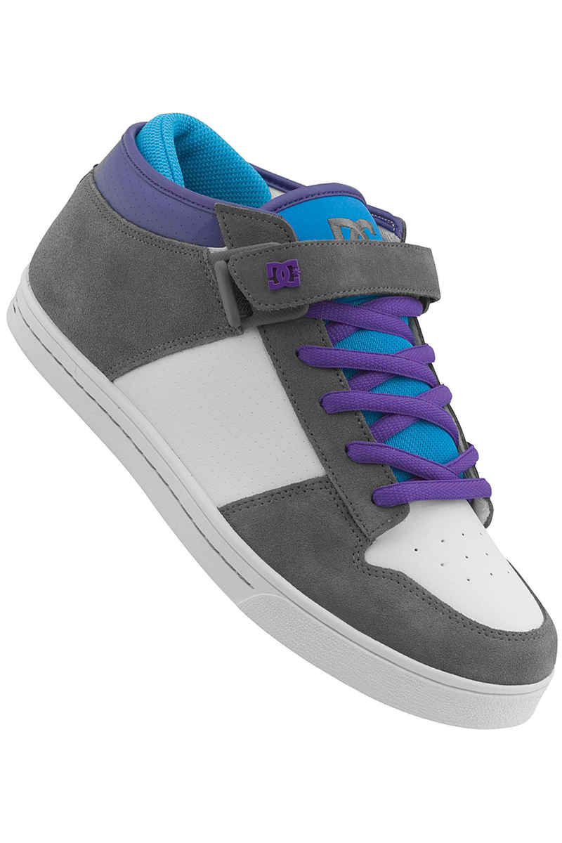 Chaussures DC Volcano Slim sKBKTKvwk