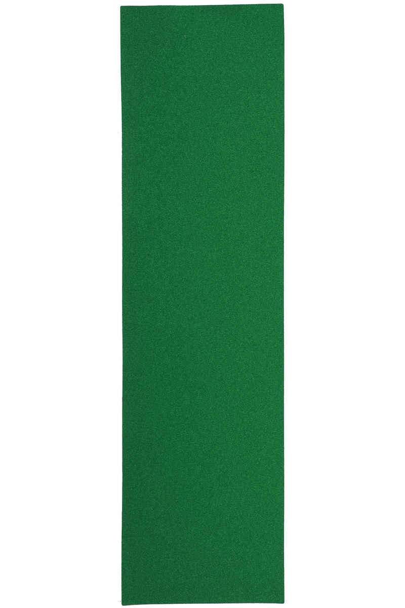 SK8DLX Basic Griptape (green)