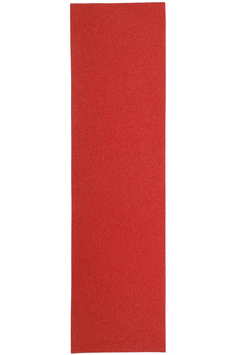 SK8DLX Basic Grip adesivo (red)