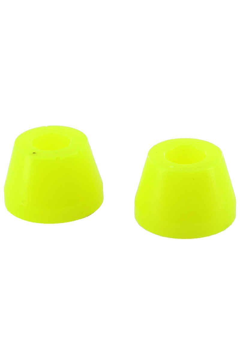 VNM 85A Super Carve HPF Gommino (yellow)