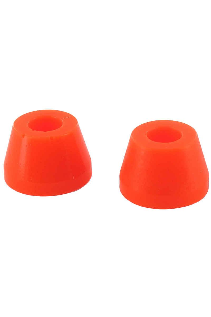 VNM 81A Super Carve HPF Lenkgummi (orange)