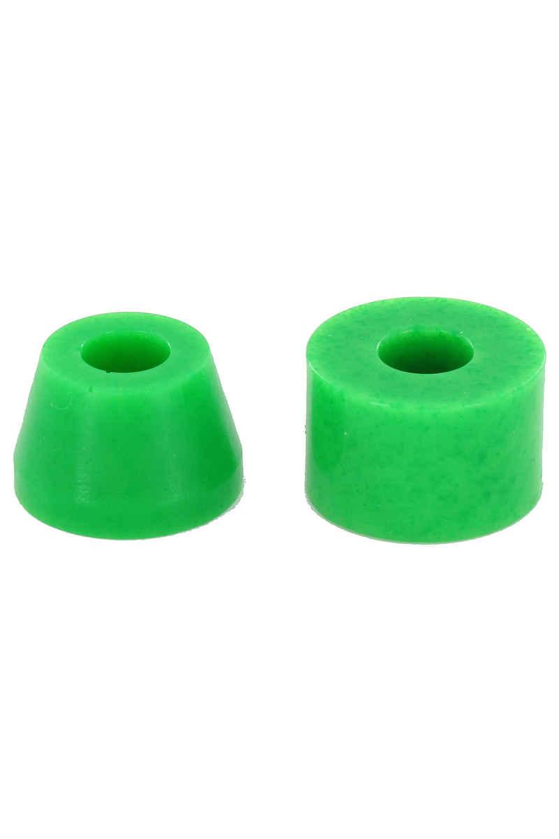 VNM 93A Standard HPF Lenkgummi (green) 2er Pack