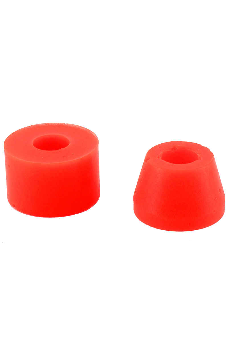 VNM 90A Standard HPF Gommino (red)