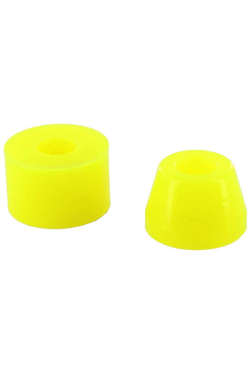 VNM 85A Standard HPF Gommino (yellow)
