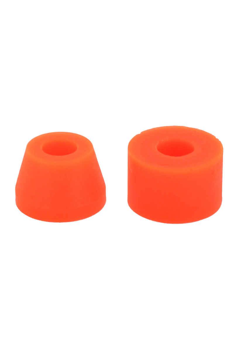 VNM 81A Standard HPF Gommino (orange)