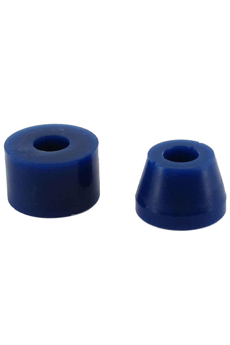 VNM 78A Standard HPF Gommino (blue)