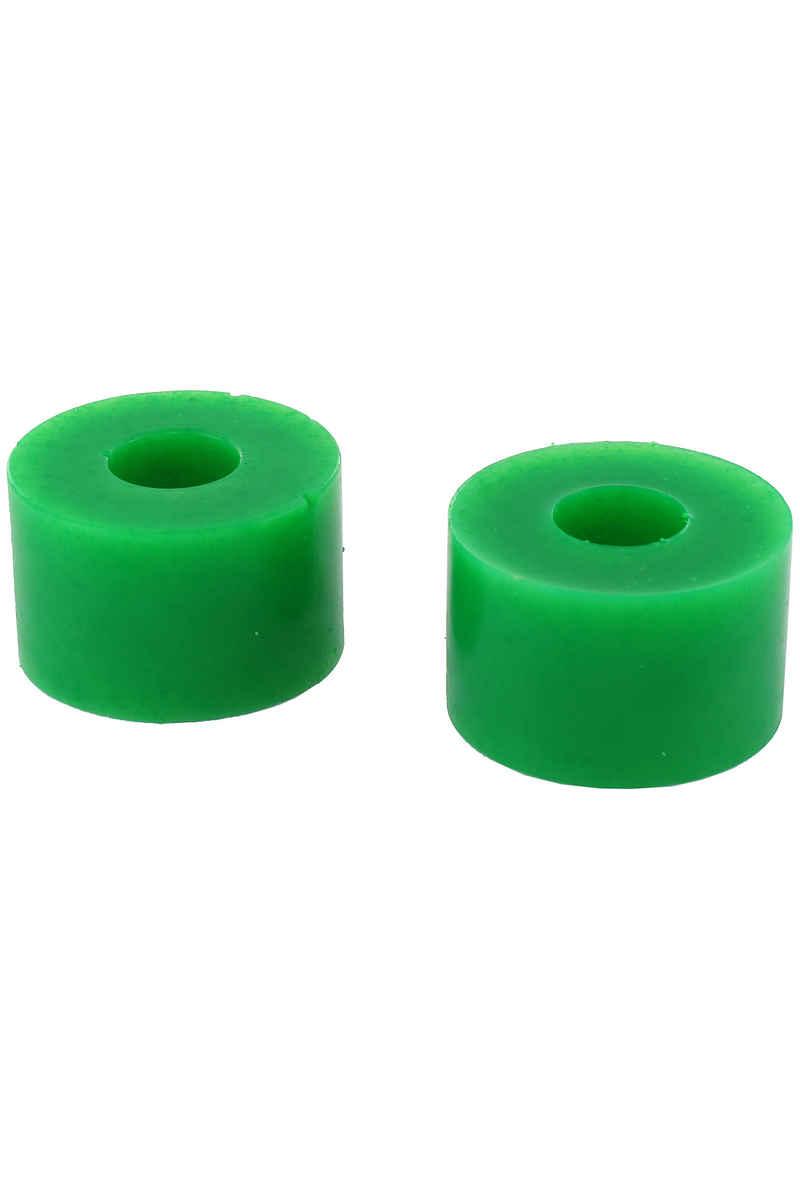 VNM 93A Downhill HPF Gommino (green)