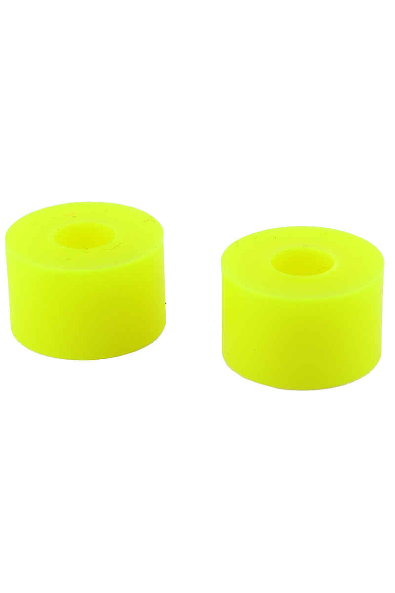 VNM 85A Downhill HPF Gommino (yellow)