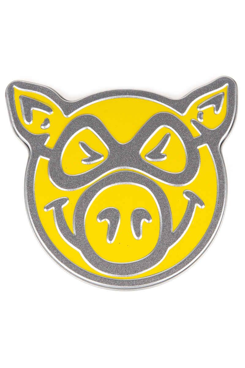 Pig Neon ABEC 5 Bearings