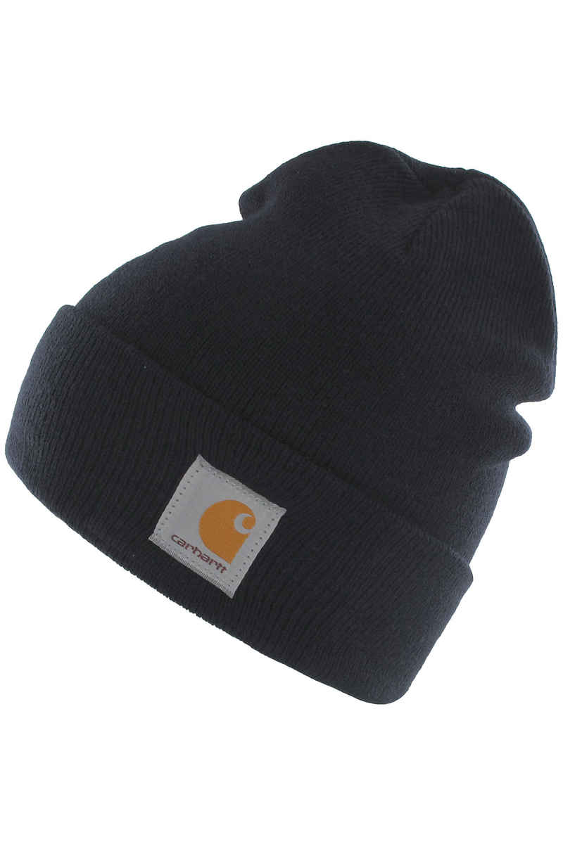 Carhartt WIP Acrylic Watch Bonnet (navy)