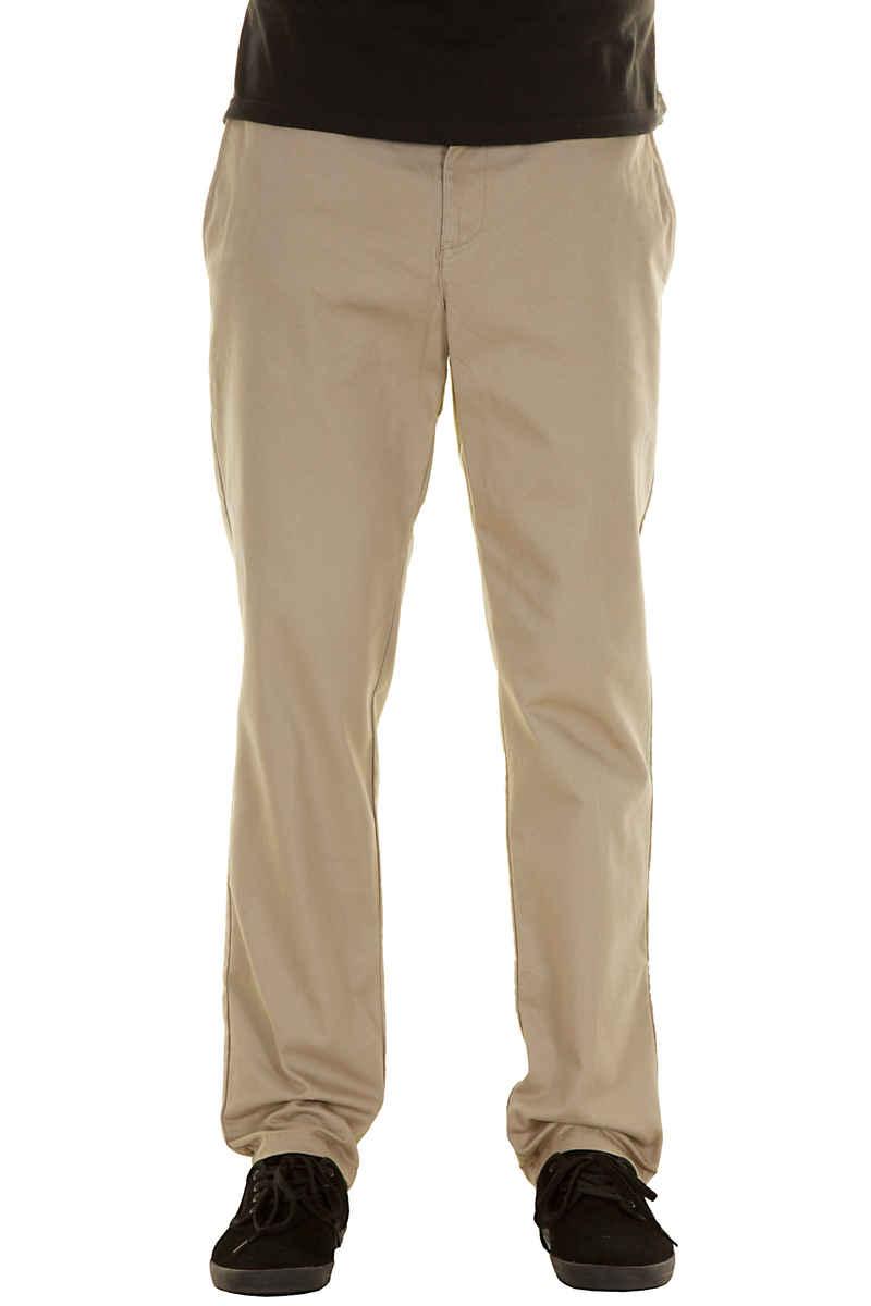Dickies C 182 GD Pantalones (khaki)