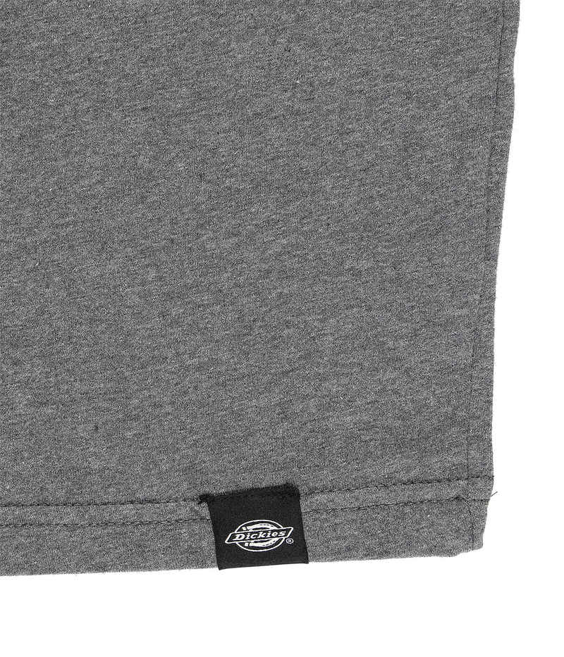 Dickies Multi Color T-Shirt 3er-Pack (assorted)
