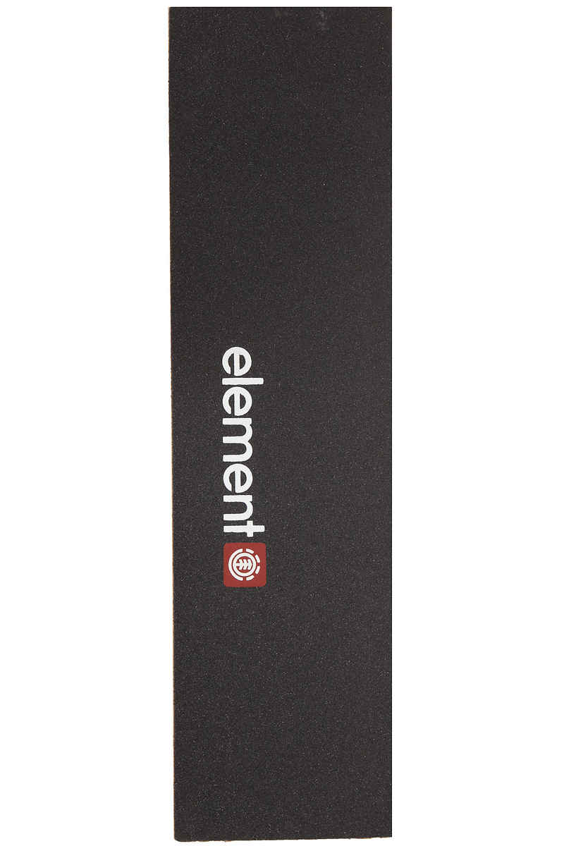 Element Screened Grip Skate (black)