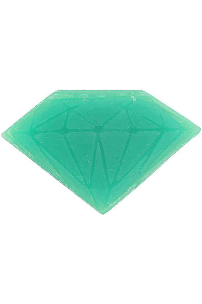 Diamond Hella Slick Skatewachs (diamond blue)