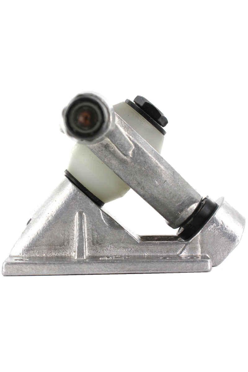 Randal R-II 125mm 42° Truck (silver)