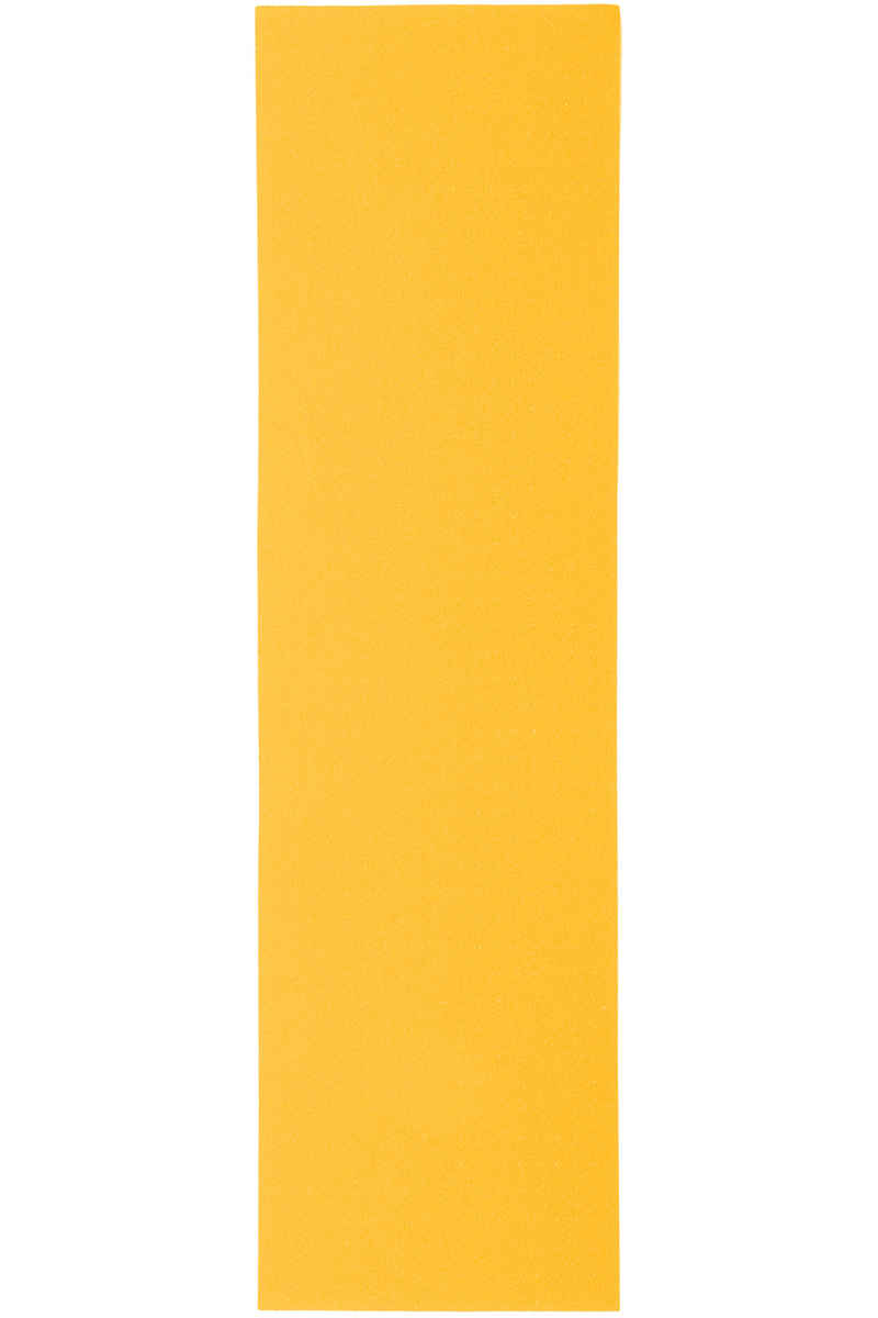 Gator Grip Color 115cm Griptape (yellow)