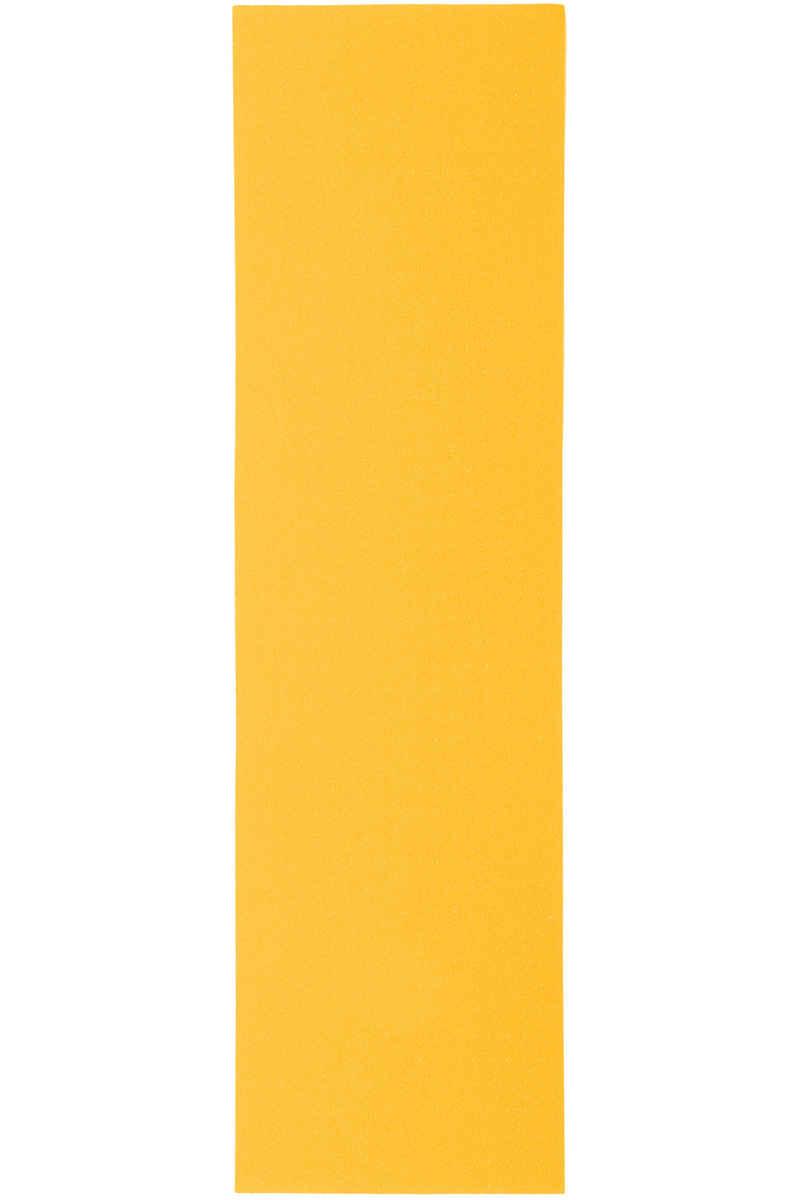 Gator Grip Color 115cm Grip Skate (yellow)