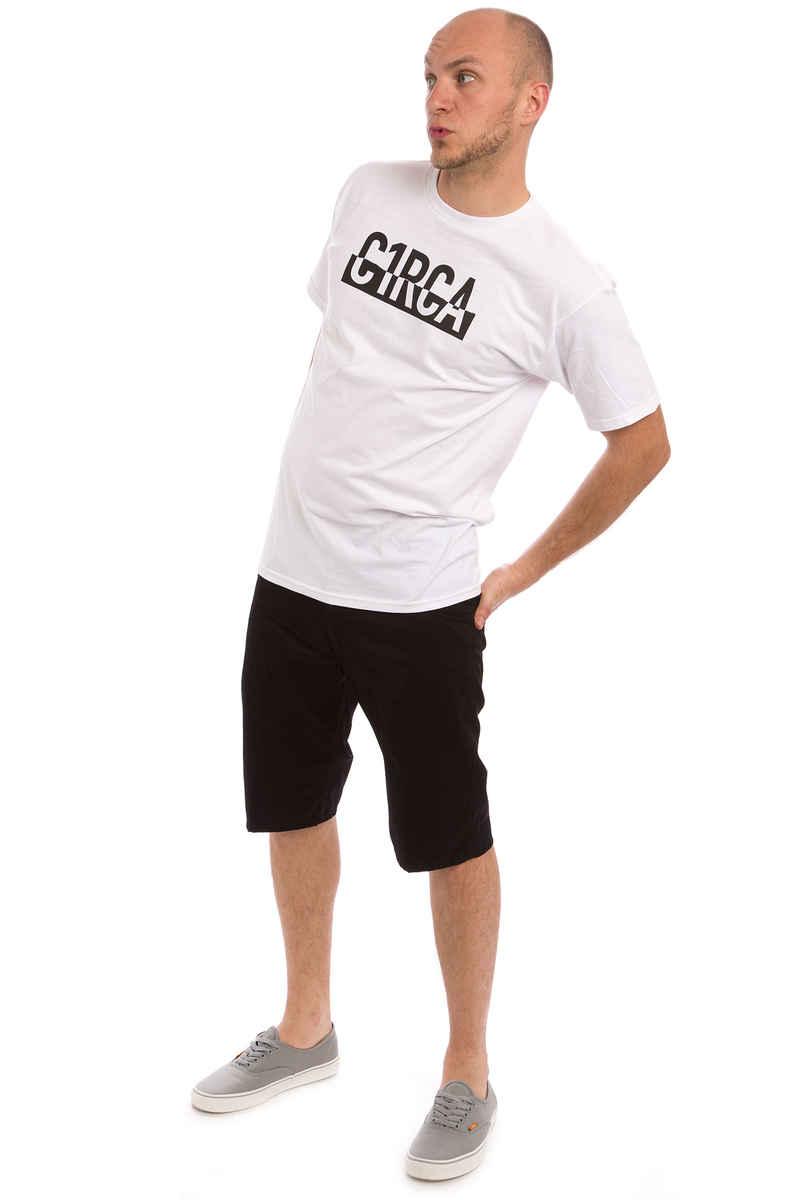 Carhartt WIP Skill Cortez Pantaloncini