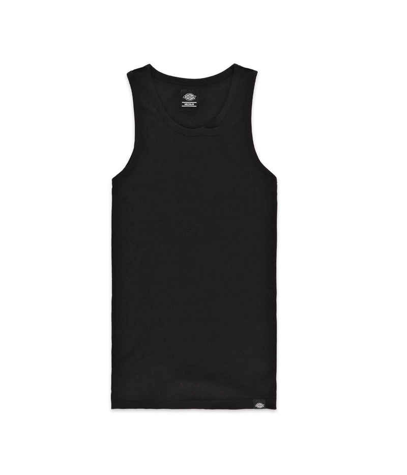 Dickies Proof Multi Color Tank-Top (multi color) 3 Pack