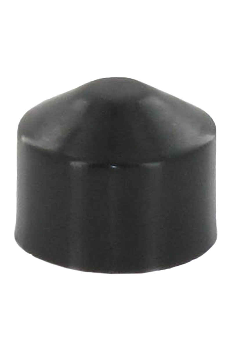 Independent Basic Bague Pivot Cup (black) 2er Pack