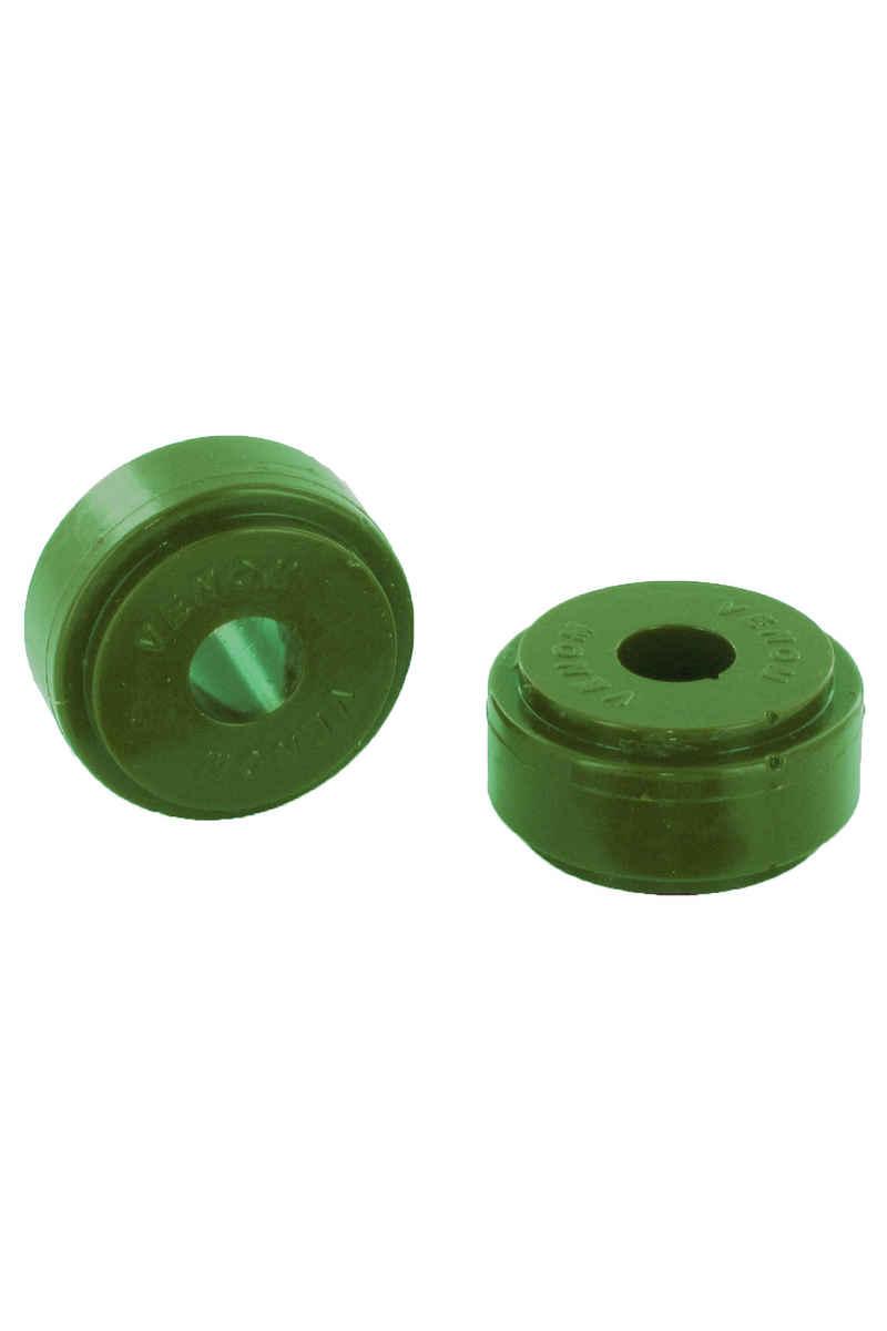 VNM 80A Eliminator SHR  Gommino (olive green)