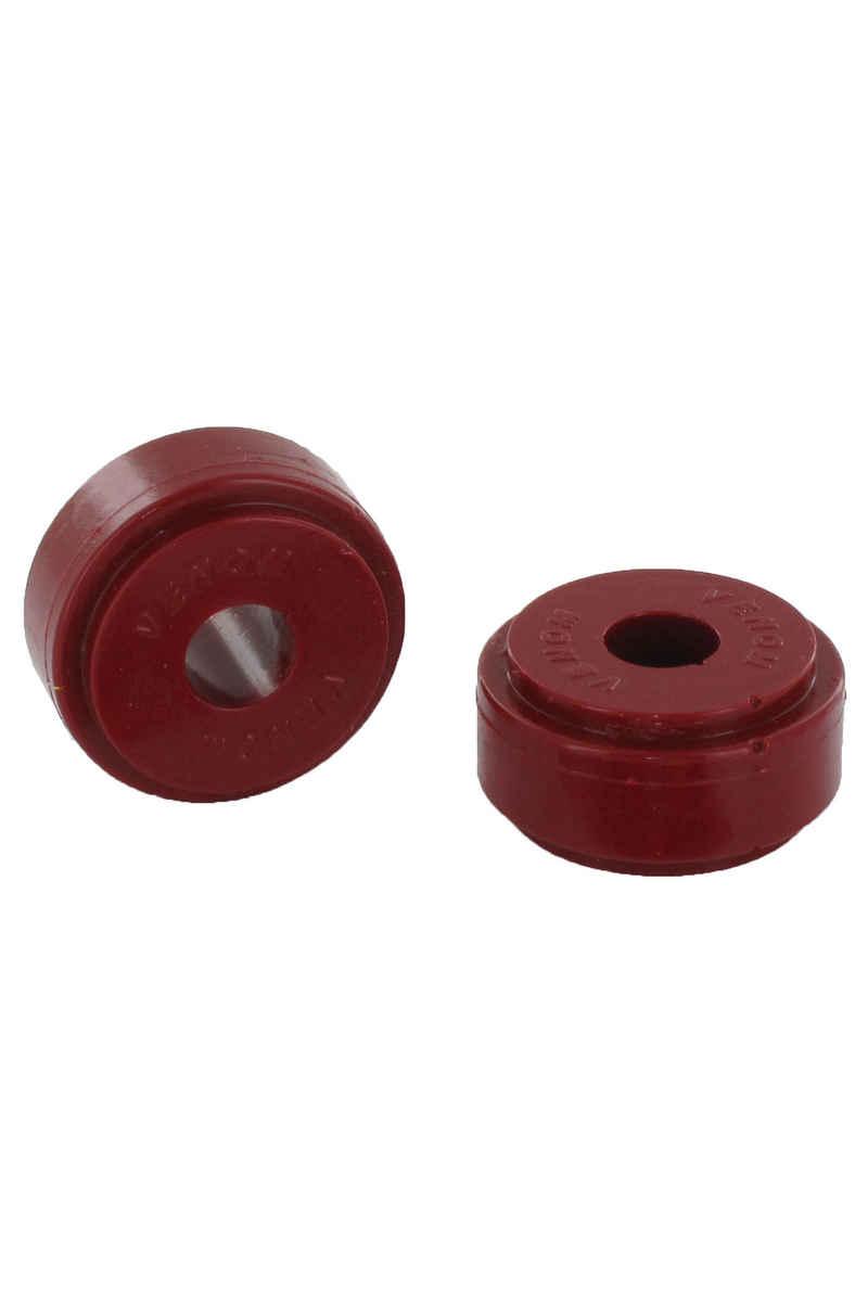 VNM 91A Eliminator SHR  Lenkgummi (blood red)