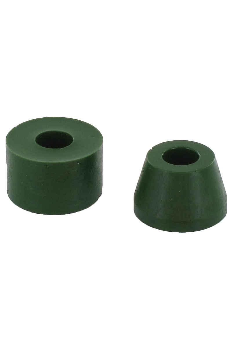 VNM 80A Standard SHR  Gommino (olive green)