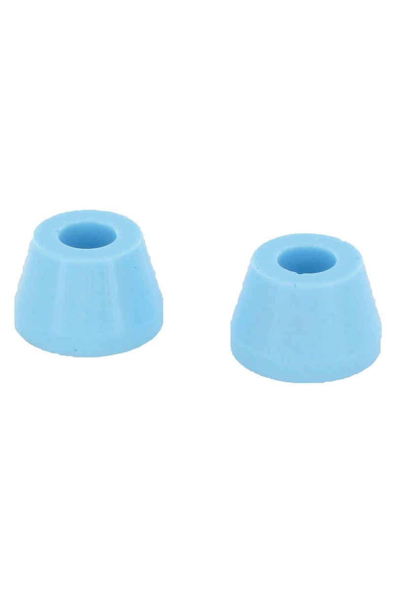 VNM 86A Super Carve SHR  Gommino (pastel blue)