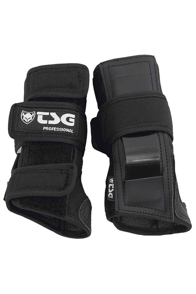 TSG Professional Wristguard (black)