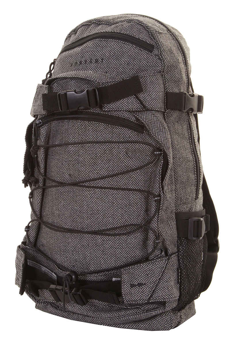 Forvert New Louis Zaino 20L (flannel grey)