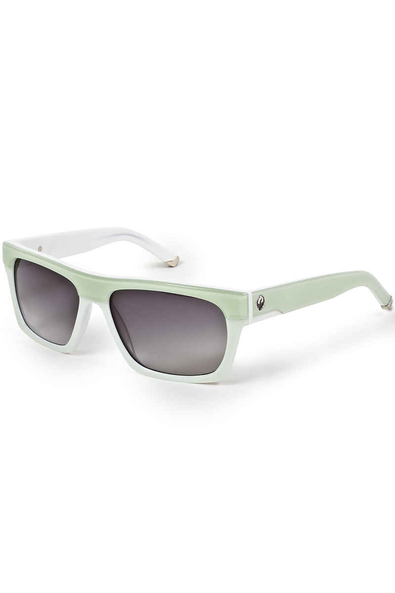Dragon Viceroy Sonnenbrille (avocado white grad)