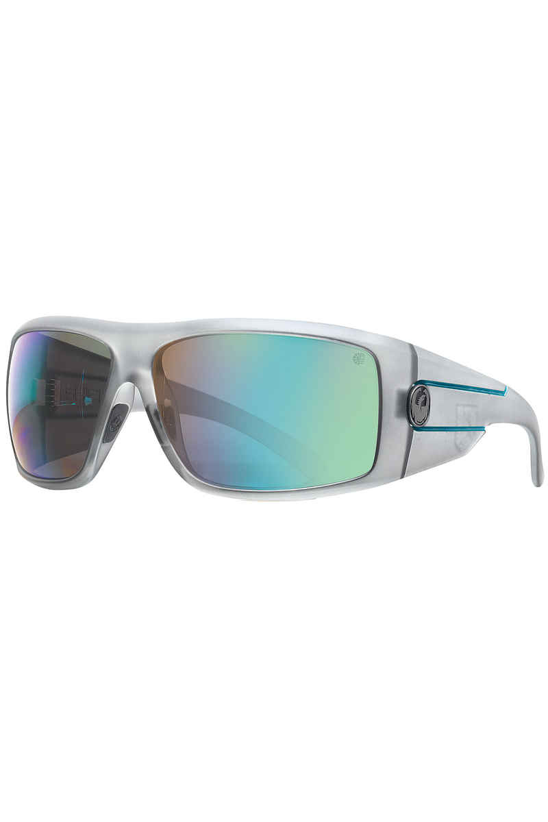 Dragon Shield Sonnenbrille (matte grey ion)
