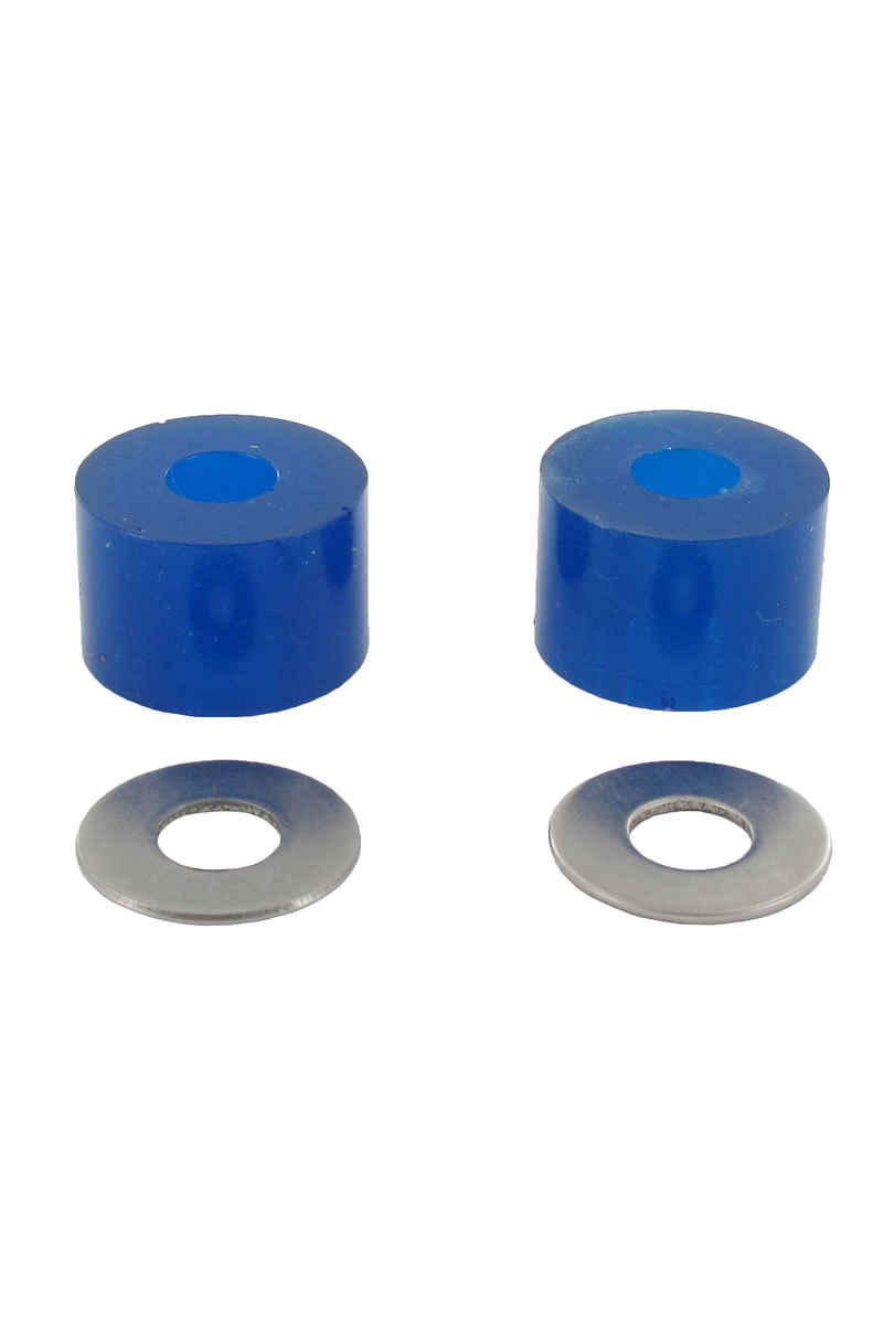 Sabre Barrel S-Type 83A Bushings (blue)