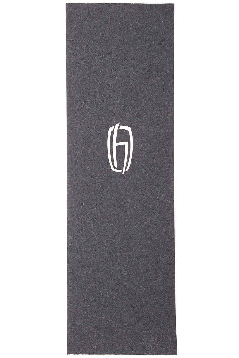 "Olson&Hekmati p95 37.4"" (95cm) Longboard Deck"