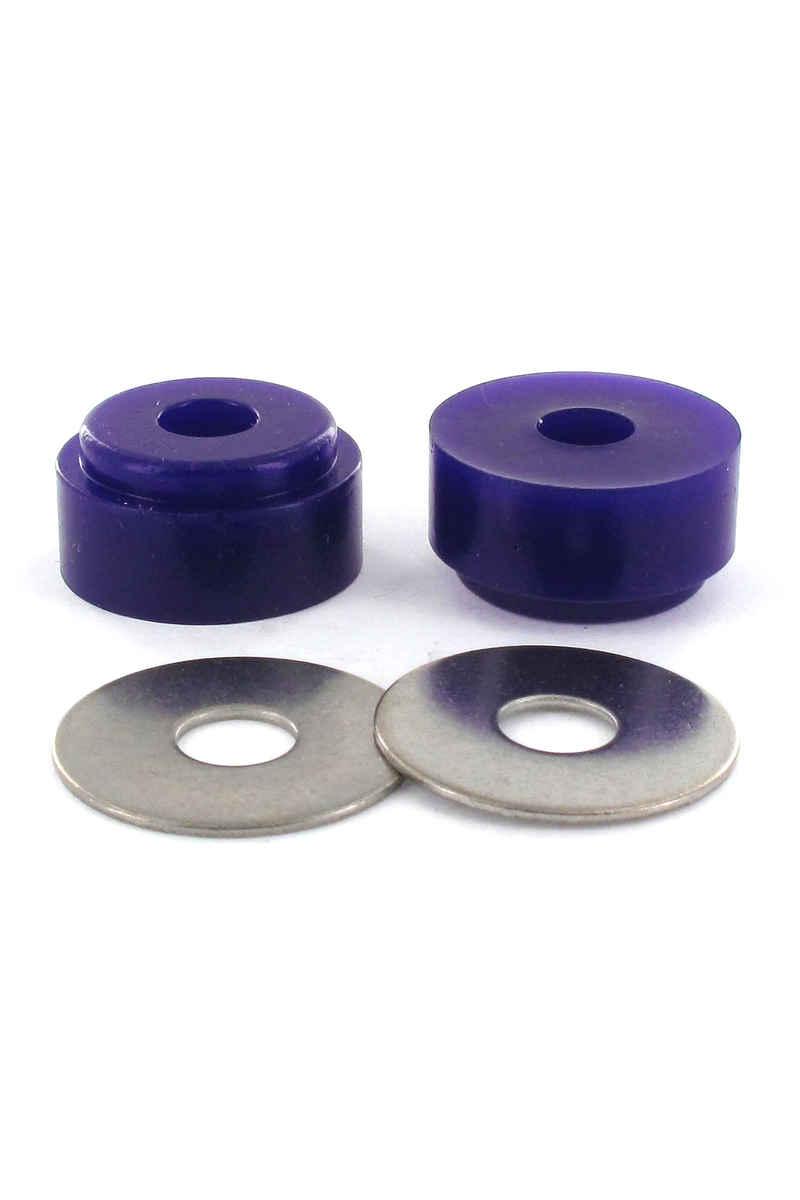 Riptide 70A APS Chubby Lenkgummi (purple)
