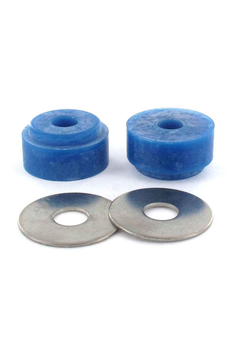 Riptide 83A WFB Chubby Bushings (blue)