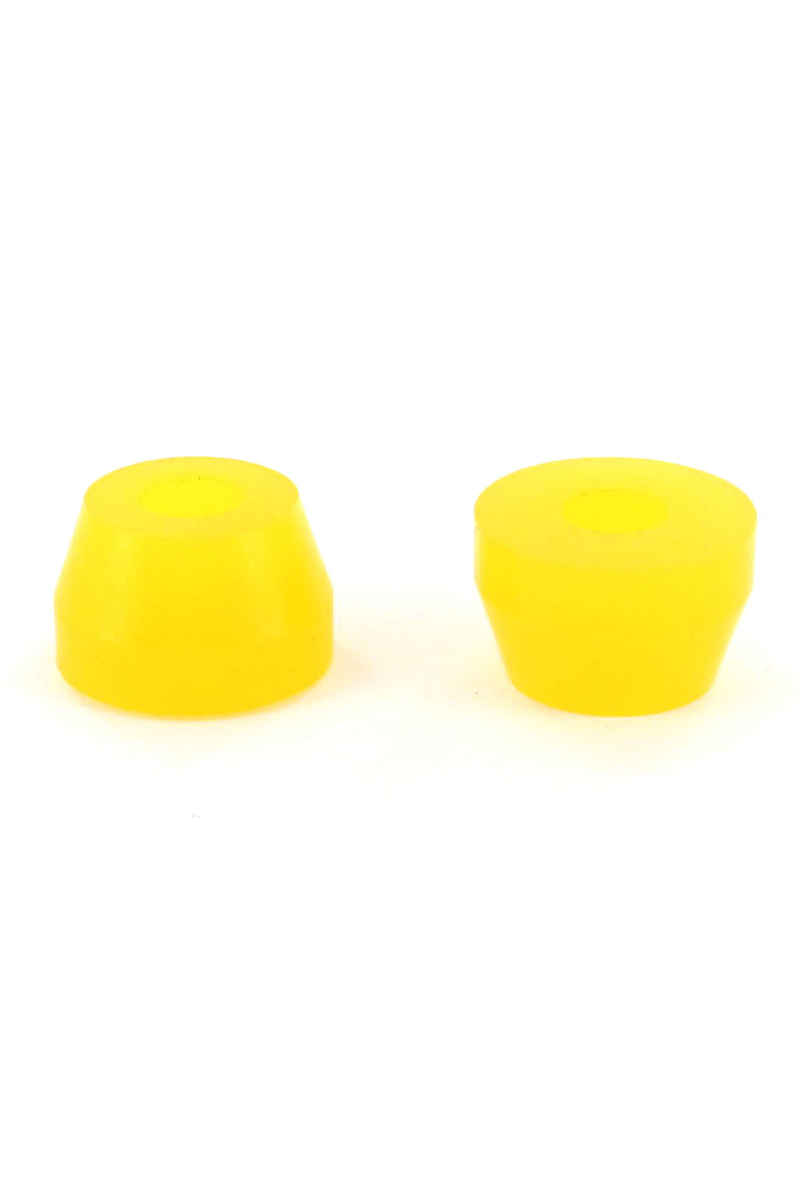 Riptide 65A APS Cone Bushings (yellow)
